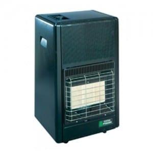 Θερμάστρα υγραερίου Ρ40