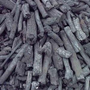 καρβουνα